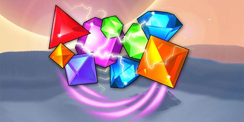jewel-blitz1
